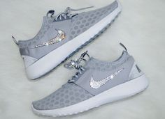 size 40 7797b 027bb Scarpe Personalizzate, Scarpe Nike Gratis, Scarpe Nike, Tendenze Della  Moda, Consigli Sulla