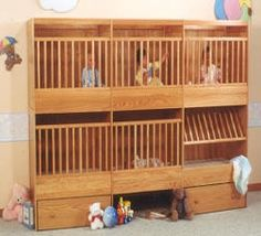 Adult Baby Crib Abdl Adultbaby Diaperlover Someday Pinterest Baby Cribs Cribs
