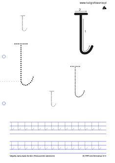 Duże, małe, wiersz | Drupal Drupal, Line Chart, Diagram