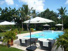 La Romana Vacation Rental Dominican Republic Villa, Casa De Campo