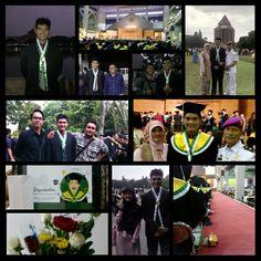 Graduation Day (7/2'15)