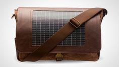Fancy - www.shft.com/shopping/noon-solar-elston-bag#