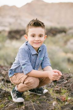 Blog — Amie Pendle Photo St.George Photographer, Utah Photographer, Utah Family Portraits, Desert Photos,  Family Photos, Toddler Boy Photography, Little Boy Photography, Children Photography Poses, Indoor Photography, Little Boy Poses, Little Boy Pictures, Toddler Boy Pictures, Family Picture Poses, Family Photos