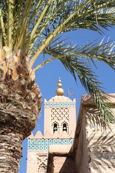 So, ich hab es jetzt endlich geschafft, meine Marrakesch-Reise zu verarbeiten. Es hat gedauert, aber hier sind sie, meine Impressionen von Marrakesch! Nach meinem sehr reiseintensiven Jahr stand im Oktoberdie letzte Tour für 2015an. Diesmal ging es nach Marrakesch. Und