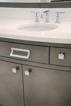 Bathroom Cabinets Naples Fl perfect bathroom cabinets naples fl remodeling in decor m on