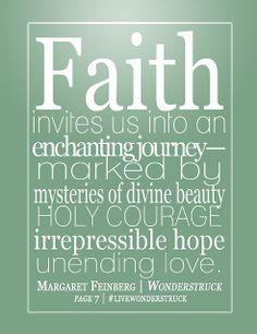 FaithSAGE by jesstjohnson, via Flickr