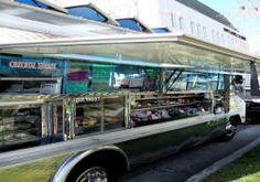 Meet Daddy downtown for lunch---Las Vegas Food Trucks - Food Trucks in Las Vegas