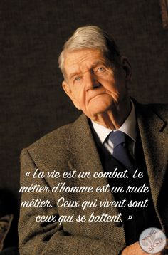 French Armed Forces, French Foreign Legion, Anima Christi, Military, Active, Portraits, Fitness, Motivational Quotes, Inspirational Quotes