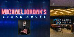 🏀 Πώς πρέπει να είναι ένα γεύμα πριν από τον αγώνα ή τη δυνατή προπόνηση, σύμφωνα με τον Michael Jordan; Michael Jordan, Broadway Shows, Neon Signs