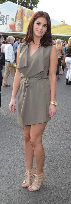 Different Styles, Awards, Shirt Dress, Shirts, Dresses, Fashion, Vestidos, Moda, Shirtdress