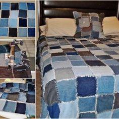 evde-eski-kottan-battaniye-yapimi