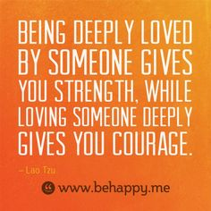 love #behappy