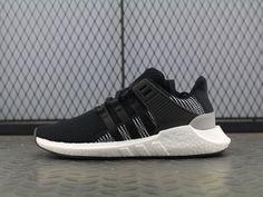 new concept bf615 069fd Adidas Originals EQT Boost Support BY9509