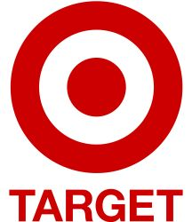 Electronics at Target: Extra 10% off w/ pickup #LavaHot http://www.lavahotdeals.com/us/cheap/electronics-target-extra-10-pickup/156123?utm_source=pinterest&utm_medium=rss&utm_campaign=at_lavahotdealsus
