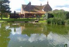 Elm Farm Country House (Country house) wedding venue in Norwich, Norfolk #weddingvenues