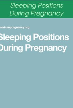 Pregnancy is surely an exciting time in a ladies life, nonetheless it may also be an uncomfortable time frame, together adjusts to added weight along ... Best Maternity Pillow, Pregnancy Pillow, My Pregnancy, Pregnant Sleep, 2nd Trimester, Sounds Good To Me, Comfortable Pillows, Sleep Problems, Body Wraps