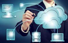 Ayudas a pymes y autónomos que adopten soluciones cloud