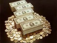 Earn Money Using Internet - debtrelief. Call today: New Ways to Make Money with Little or No Investment You're copy pasting anyway.Get paid for it. Earn Extra Money Online, Earn Money, Money Fast, Free Money, Fast Cash, Meditation Mantra, Meditation Music, Mindfulness Meditation, Money Spells