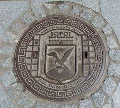 Sopot (Poland)
