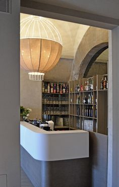 "cafe | ""rivalta"" 