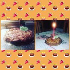 Hoy es el cumpleaños de alguien muy especial...