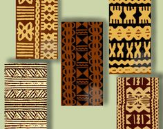 vintage polynesia - Google Search