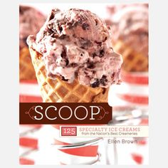 Scoop now featured on Fab.