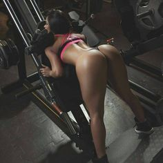 #girlswithmuscles #fitnessmodel #womenwithmuscles #hardbody #fitnessgirl #fitfood #inspiration #hardcoreladies #muscles #fitgirl #girlsthatlift #fit #girlswithabs #fitwomen #fitspo #eatclean #musclegirls #fitness #muscle #abs #girlswithmuscle #fitgirls #fitnessgirls #girlswholift #workout #fitfam #gym #bodybuilding #amazing