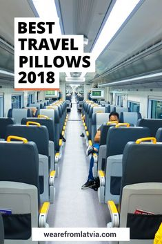 Best Travel Pillows Compared | Top Travel Pillows | Best Travel Pillows 2018 | Pillows for Traveling