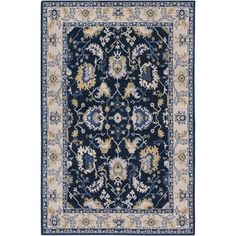 KNS-1004 - Surya | Rugs, Pillows, Wall Decor, Lighting, Accent Furniture, Throws, Bedding