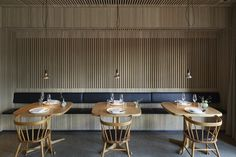 images of cafe small interiors - Google Search