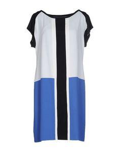 Alberta Ferretti Men Short Dress on YOOX. The best online selection of Short Dresses Alberta Ferretti. YOOX exclusive items of Italian and international designers - Secur...