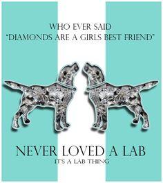Diamantes/Diamonds
