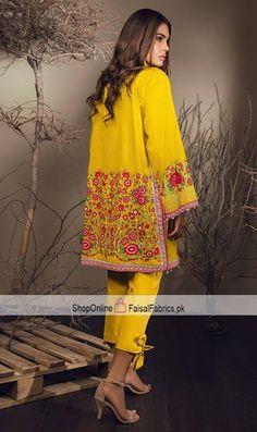 #Orient #Wintercollection 2017 #VOL1 Embroidered Single Shirt Linen/Karandi Sarting From: Rs: 1400 PKR Shop online at: http://ift.tt/2g20ckf Cash On Delivery Inbox your details OR WHATSAPP / VIBER / LINE (92)3333142222 #Wintwe2017 #embroideries #fashion #musthave #shopping #WinterCollection2017 #Linen #Khaddar #Karandi #shopnow #OnlineShopping #FaisalFabricspk #thehautewinter #PremiumLinencollection #Digital #Print #3piece #Suit #nationwide #fabric #Digitalprints #Winter #fun…