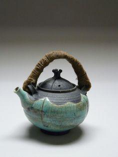 Romilla Batra by American Museum of Ceramic Art, via Flickr