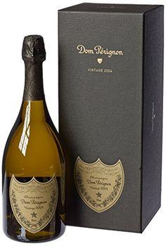 Buy don perignon champagne online from LiquorOnline.co.uk Online liquor Store