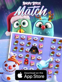 Niet-sportkaarten 2012 Rovio Angry Birds Trading Cards Lot Of 24 Wax Packs