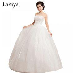 10 Best Plus Size Wedding Gown images  f9686c8315b3