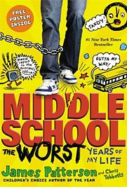 The 22 Best Books Like Diary Of A Wimpy Kid Images On Pinterest