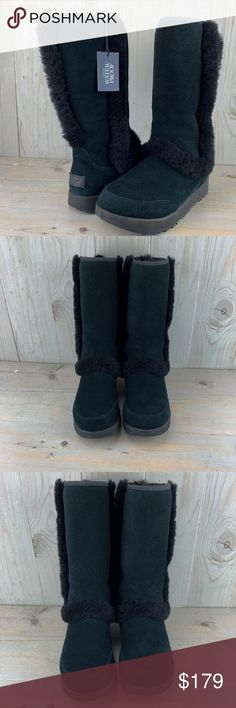 3ac2f3e2c48 8 Best ugg waterproof boots images in 2013 | Ugg waterproof boots ...