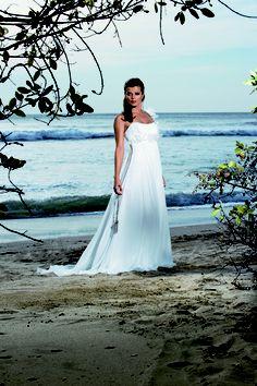 #VestidosdeNovia #Bodas #Wedding