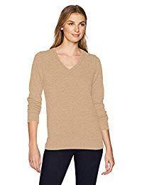 Amazon Essentials womens standard Lightweight V-neck Sweater Cardigan Sweaters For Women, Fall Sweaters, Casual Sweaters, Backless Sweater, Amazon Essentials, Comfy Casual, V Neck, Womens Fashion, Clothes