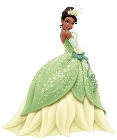 What majors the disney princesses would choose in college tiana tiana make over thecheapjerseys Images