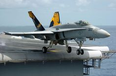 AIRCRAFT CARRIES | Aircraft Carrier 034 wallpapers and stock photos