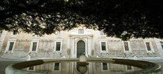 Dimore storiche in Italia