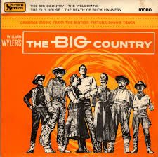 Image result for tv cowboy shows of the 50s