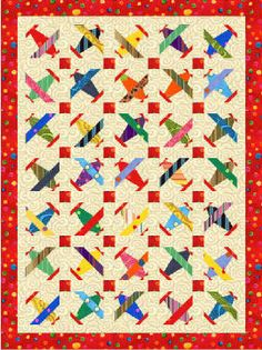 1000 Images About Quilts Cars Trucks Tractors Trains