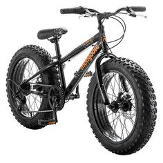 Special Offers - Boys 20 Inch Mongoose Compac Bike - In stock & Free Shipping. You can save more money! Check It (July 22 2016 at 09:05AM) >> http://cruiserbikeswm.net/boys-20-inch-mongoose-compac-bike/
