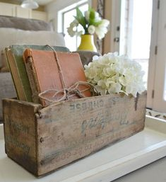 18 Astonishing DIY Vintage Decorations That You Can Make Without Spending Money - Dekoration Ideen