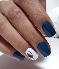 nail art designs for spring - nail art designs ; nail art designs for spring ; Latest Nail Designs, Elegant Nail Designs, Winter Nail Designs, Short Nail Designs, Elegant Nails, Acrylic Nail Designs, Nail Art Designs, Nails Design, Art Minimaliste
